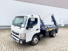 Voir les photos Camion Mitsubishi Canter Fuso 7C15 4x2  Fuso 7C15 4x2 EEV