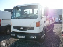 View images Nissan Atleon 80.19 truck