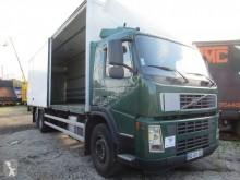 Voir les photos Camion Volvo FM 340
