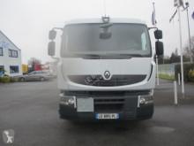 Voir les photos Camion Renault Premium 310.26DXI