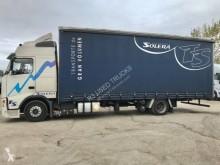 Voir les photos Camion Volvo FH 380