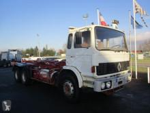 Voir les photos Camion Renault Gamme G 290