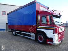 Voir les photos Camion Volvo FM13