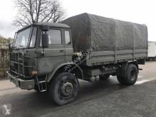 Voir les photos Camion DAF 4442 4x4