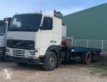 Voir les photos Camion Volvo FH12 380