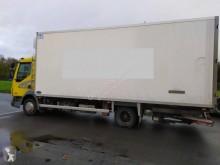 Voir les photos Camion DAF LF45 45.210