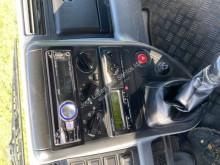 Voir les photos Camion Mitsubishi Fuso Canter 9C18