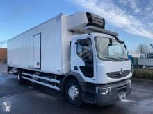 Voir les photos Camion Renault Premium 270.19 DXI