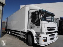 Преглед на снимките Камион Iveco Stralis 310