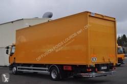 Voir les photos Camion Renault Gamme D 210.12 DTI 5