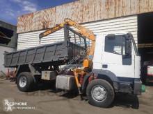 Voir les photos Camion Iveco A1VPOO