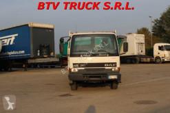 Voir les photos Camion DAF LF LF 45 - 160  MOTRICE DUE ASSI CASSONE FISSO EURO 5