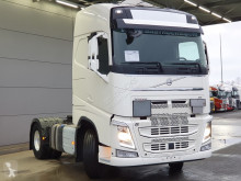 View images Volvo FH  tractor unit