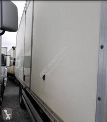 Voir les photos Camion DAF LF55 220