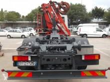 Voir les photos Camion Iveco Stralis AD 260 S 36 Y/PS