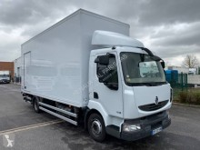 Преглед на снимките Камион Renault Midlum 180.12 DXI