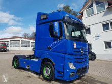 View images Mercedes 1845 Bigspace / Leasing tractor unit