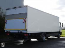 Voir les photos Camion Mercedes Atego 1230