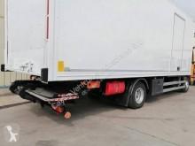 Преглед на снимките Камион Renault Midlum 220.10