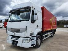 Преглед на снимките Камион Renault Premium 460 DXI 6x2 Getränke / LBW / EEV