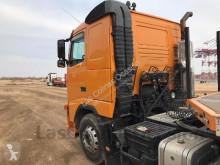 Voir les photos Camion Volvo FH 12