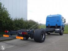 Voir les photos Camion Scania P114
