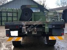Vedere le foto Camion Acmat VLRA TPK