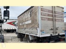 Voir les photos Camion Nissan ATLEON 165