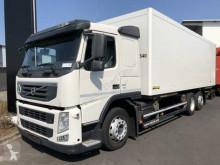 Voir les photos Camion Volvo FM410 6x2 Koffer + LBW