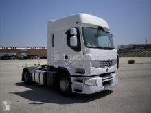 Voir les photos Camion Renault Premium 460 DXI