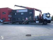 Voir les photos Camion Iveco Stralis AD 260 S 31