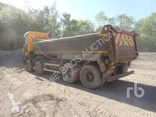 Ver as fotos Camião Mercedes Arocs