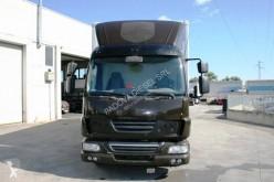 Voir les photos Camion DAF LF45 FA 220
