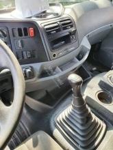 Voir les photos Camion Mercedes Actros 1824