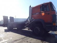 Voir les photos Camion DAF 2800 ATI