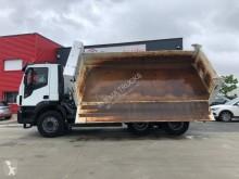 Voir les photos Camion Iveco Stralis X-Way
