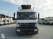 Vedere le foto Camion Mercedes Axor 1829 NL