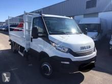 Voir les photos Camion Iveco Daily 70C15