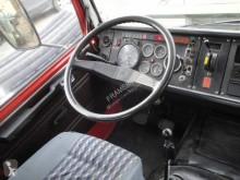 Voir les photos Camion Berliet GR 191