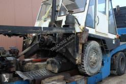 Voir les photos Camion Berliet GLR 200