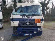 View images Renault Gamme D WIDE 280.19 truck