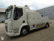 Vedere le foto Camion DAF LF 220