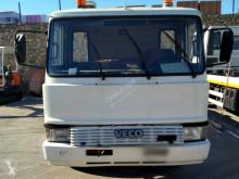Voir les photos Camion Fiat FIAT50F10