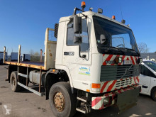 View images Volvo FL10  truck