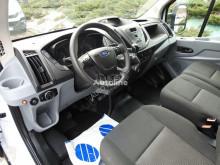 View images Ford TRANSITKONTENER WINDA 8 PALET KLIMATYZACJA  [ 7266 ] van