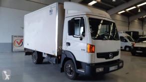 Zobraziť fotky Kamión Nissan Atleon 56.15