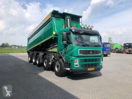 View images Terberg FM 2850-T 10x4 truck