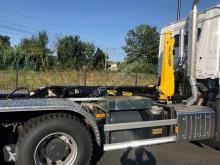 View images Mercedes Arocs 2648 LK truck
