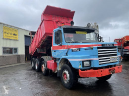 Vedere le foto Camion Scania T 112