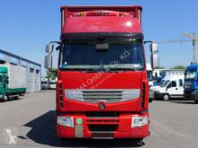 Voir les photos Camion Renault Premium 430 DXI